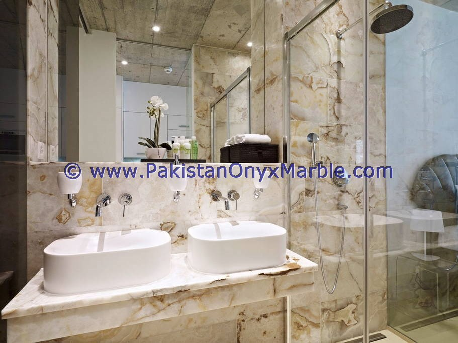 modern-onyx-bathroom-vanity-tops-sinks-12.jpg