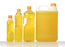 High Quality RBD Palm Olein Cooking Oil