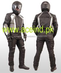 suit motorcycle suits for kids children racing suit used motorcycle racing suits