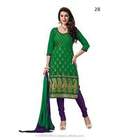 Long Neck Salwar Suit Design | Salwar Suits For Ladies