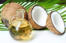 100% High Quality RBD Coconut oil for Sale!!!