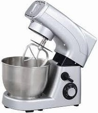 MIXER PRODUCTS