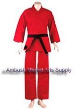 Karate Kimonos
