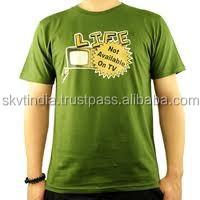hiclass transfer sticker t-shirt printing