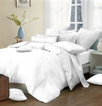 Bed Sheet, Flat Sheet, Fitted Sheet, Pillow Case, Pillows Expended