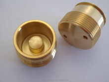 Japan high quality and High performance brass fittings at best price