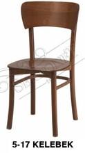 replica hans wegner solid wood ch25 easy chair