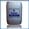 Futrol Diesel Engine Oil SAE 15w40 20L