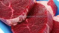 Flank Steak Beef Fresh and Frozen Steak EXPORTERS