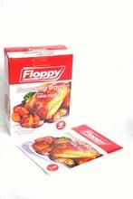 FLOPPY ROASTING BAGS