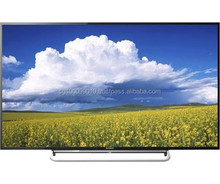 "LATEST price sale SONYKD65X9005B 65"" 4K Ultra HD 3D LED Smart TV Freeview HD"