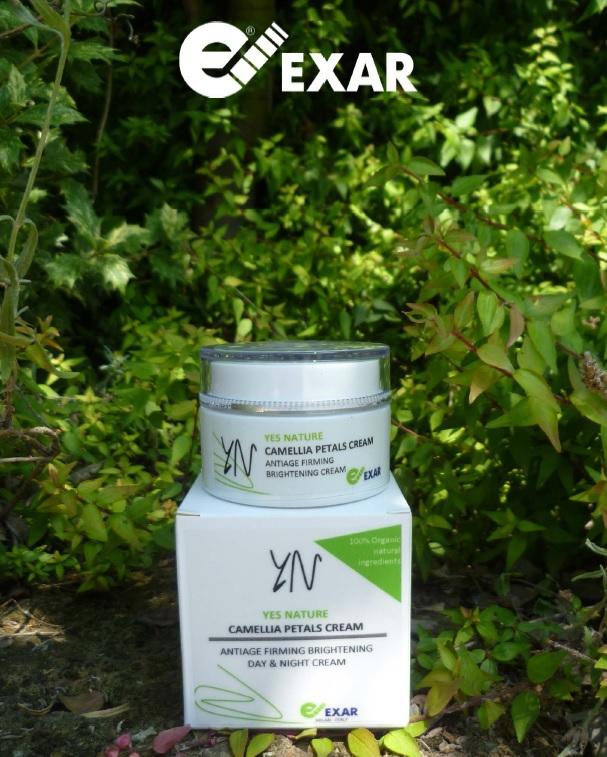 Best Natural Anti Wrinkle Oil