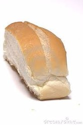 low-fat modified starch for Hot dog bun
