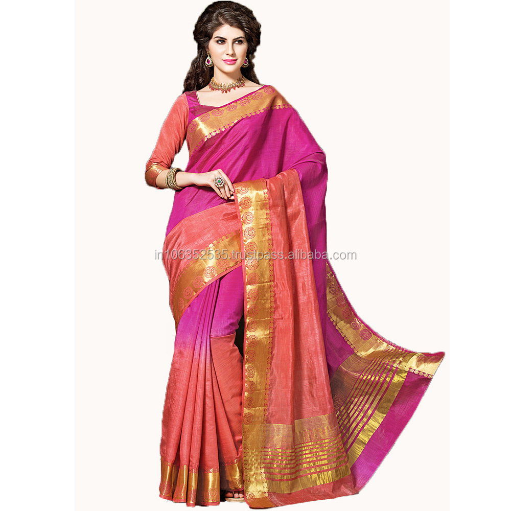 Online Indian Clothing Sites
