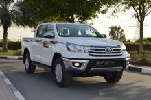 Livre de impostos de exportação de carros de dubai nova carros usados em dubai carros novos exportação de dubai