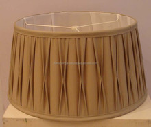 Pleated Fancy Lamp shade for beautiful Room