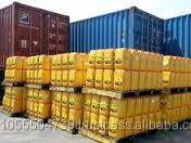 RBD PALM OLEIN CP10 (VEGETABLE COOKING OIL)
