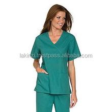 Hospital uniformes médicos uniforme