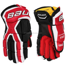 Supreme 190 Hockey Gloves