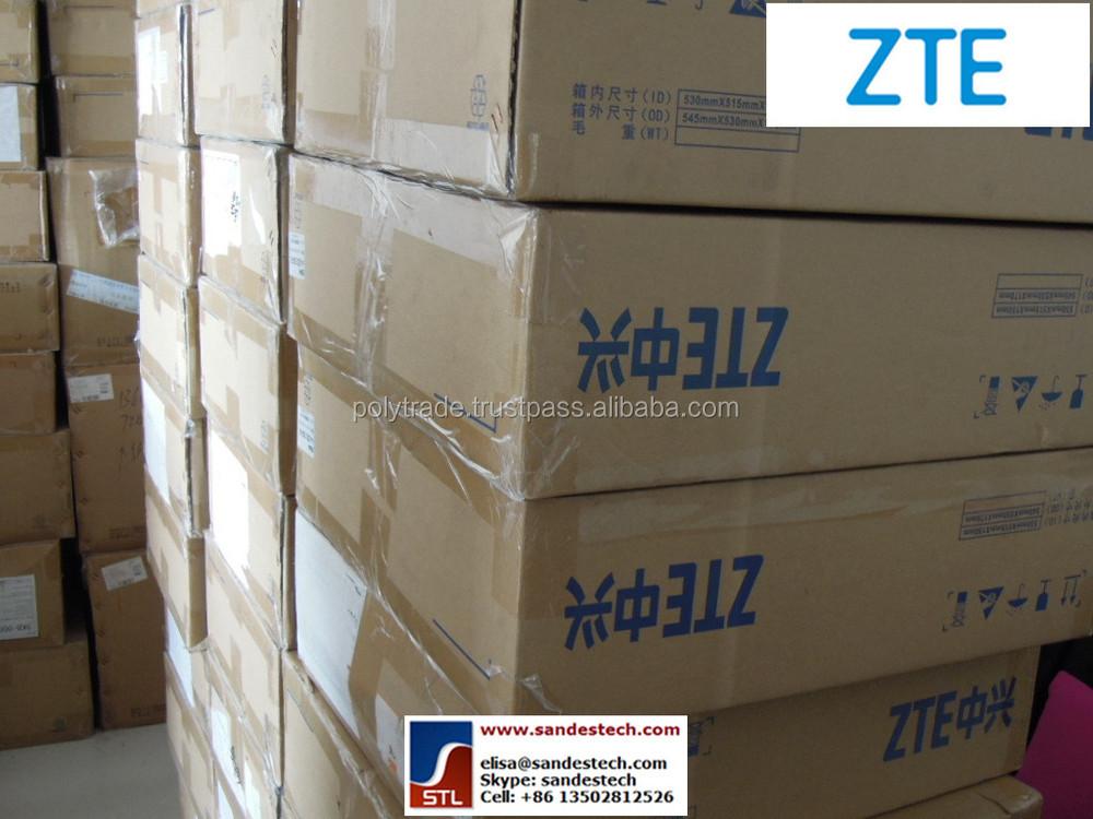 ZTE 1160-5T, 5GE RJ45, ZTE 1160-8T, 8GE RJ45 ZTE ZXR10 1150 1160 ...