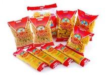 Pasta Riscossa 500gr Mix Types