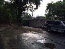 3 Storey House / Warehouse, Novaliches Quezon City