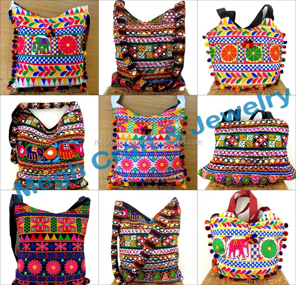 2016 Wholesale Cotton Embroidered KurtiTopTunicIndian