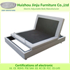 America Style Bedroom Furniture Electric Adjustable Bed