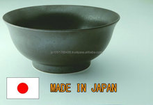 Easy to use and Reliable Japanese kiln ceramics with multiple functions made in Japan