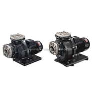 Customized and High-precision good names for trading companies marine sea water pump with multiple functions made in Japan