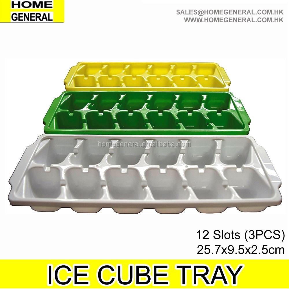 ICE CUBE TRAY.jpg