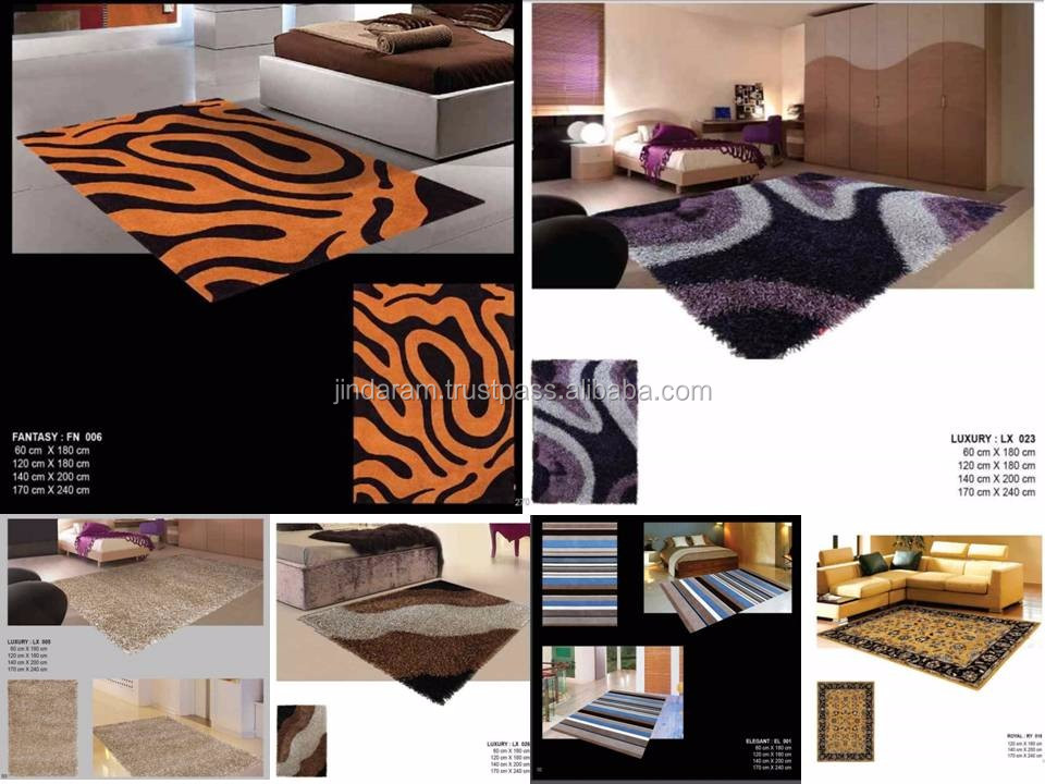 Super latest patterned loop hotel carpets.JPG