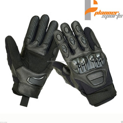 Tactical Military Gloves,New Motorcycle Half Fingergloves, Airsoft Military Tactical Cycling Fingerless Gloves,Police Gloves,