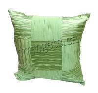 more colors for choice Fashion Cushion