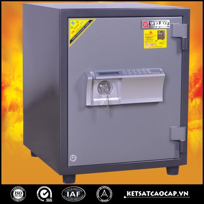 eletronic-safe-c56-5.jpg
