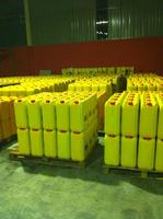 REFINED EDIBLE/COOKING SUNFLOWER OIL FOR HUMAN CONSUMPTION