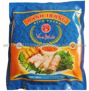 vietnamese rice paper to buy