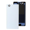 New Replacement Battery Door Back Cover Case For Xperia Z1 Mini Z1 Compact