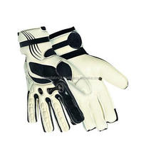 Keeper Protector Goalkeeper/Custom Goalkeeper Gloves/Football Goalkeeper Gloves