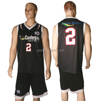 Professional Custom cheap latest style european basketball uniforms design european basketball uniforms design wholesale