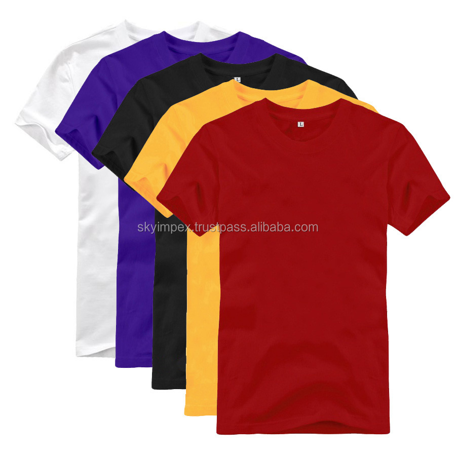 Hot sales cheap price custom 100 polyester mesh print t for Lowest price custom t shirts
