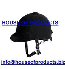 Equestrian helmet /Horse Riding helmet