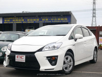 toyota prius 2011 used car at reasonable prices and Popular and Right hand drive car used toyota