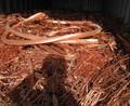 De alimentação de alta qualidade barato sucatas de cobre