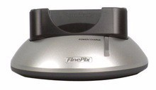 Fujifilm Finepix Picture Cradle Cp-Fxa10 digital camera