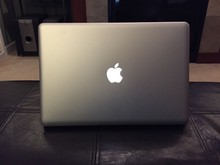 "Original sales for Brand New MacBook Laptop Pro - Air 17 -2013.3"" Intel Core i7 3.5 GHz Laptop with Retina display"