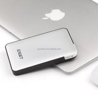 EAGET G30 500G USB 3.0 High-Speed Encryption External Extemely-thin Shockproof Hard Drives Portable Desktop Mobile Hard Disk