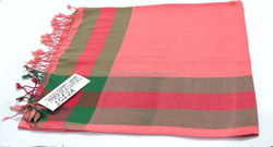 new design beach towel pareo kikoy