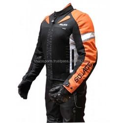 u.k motorcycle jackets, Motorbike Cordura Jacket, Motorcycle Textile Jacket,