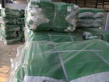 safety net & building scaffolding safety netting & sun block fabric